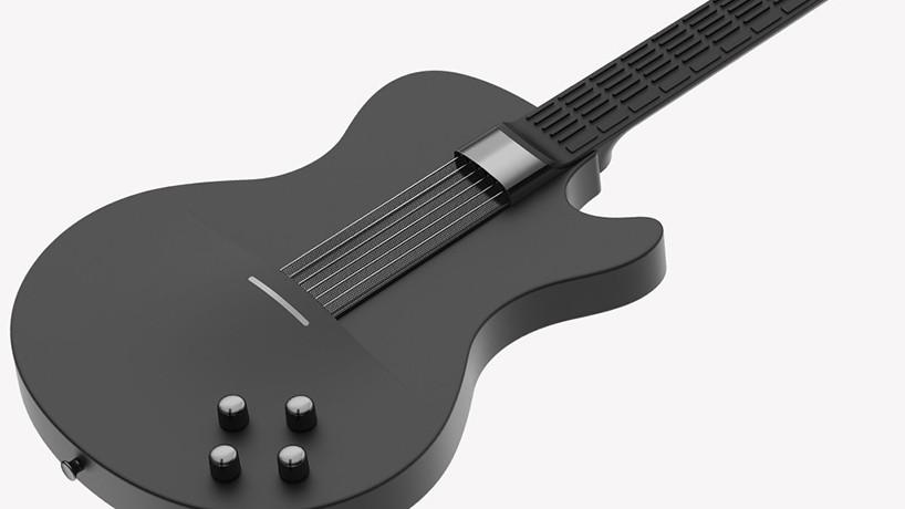 mi-guitar-magic-instruments-ammunition-MI-guitar