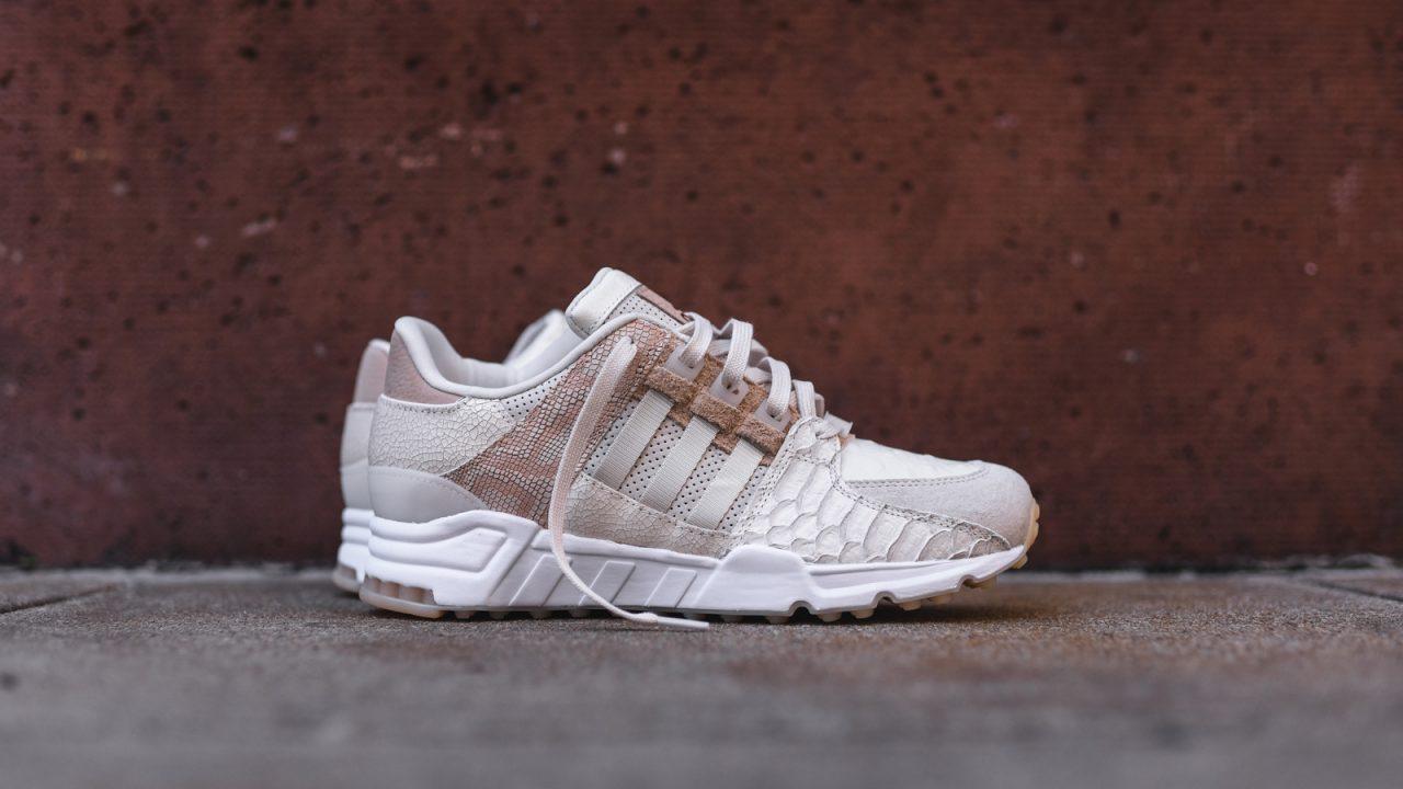 Adidas Originals EQT Support 93