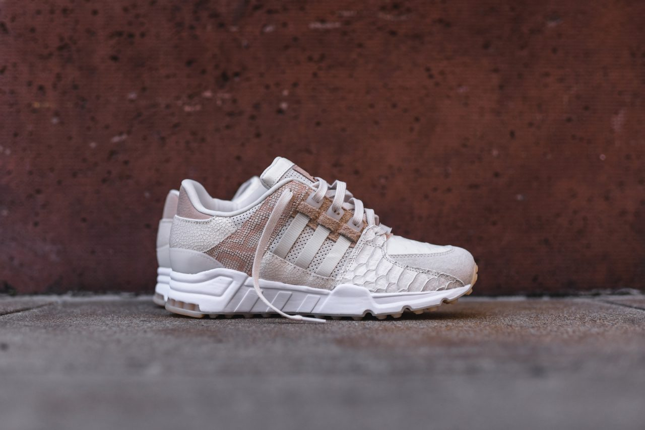 Adidas_Originals_EQT_93_Support_Oddity_Luxe