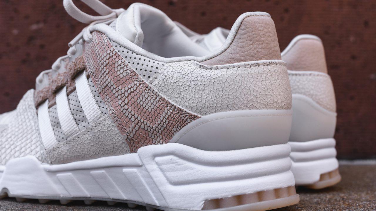 Adidas_Originals_EQT_93_Support_Oddity_Luxe