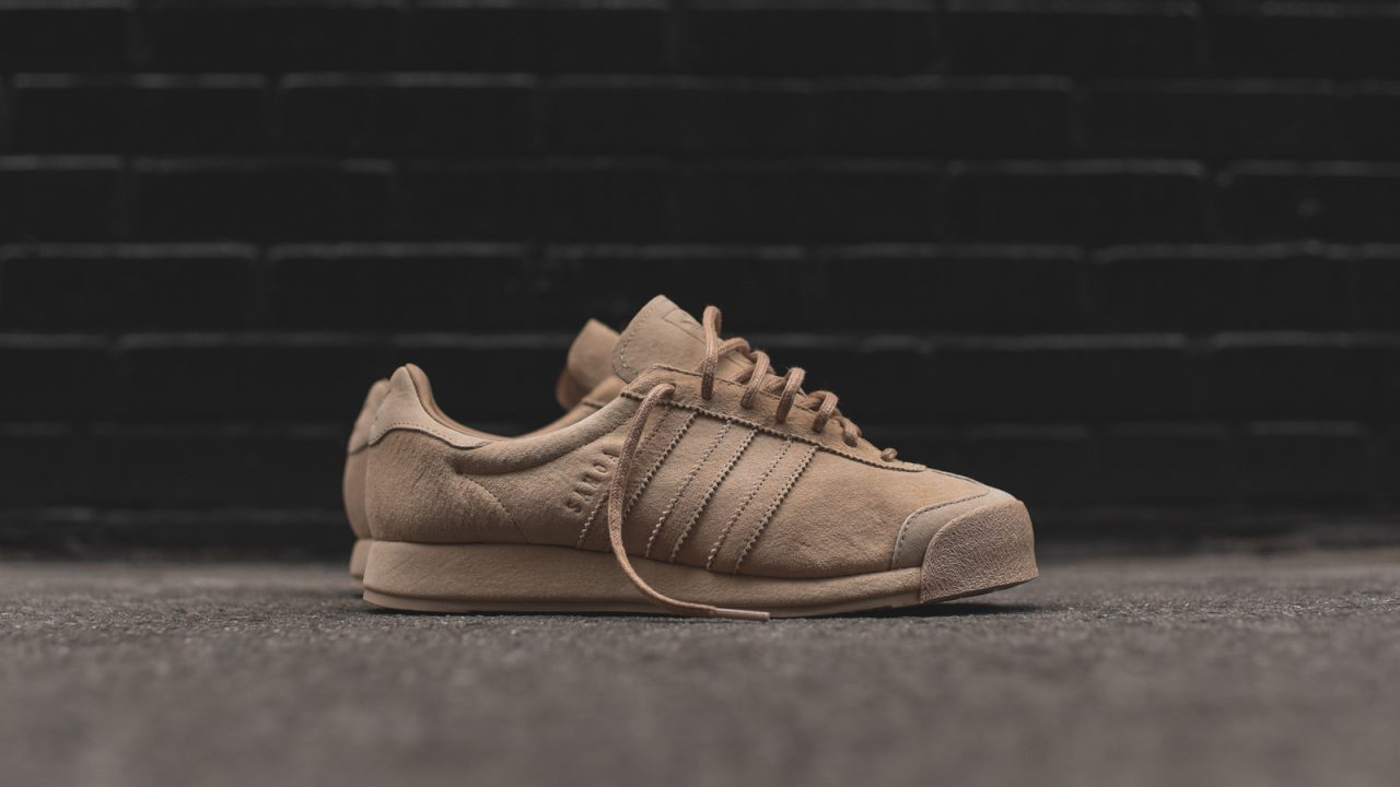 Adidas_Originals_Samoa_vintage_pack