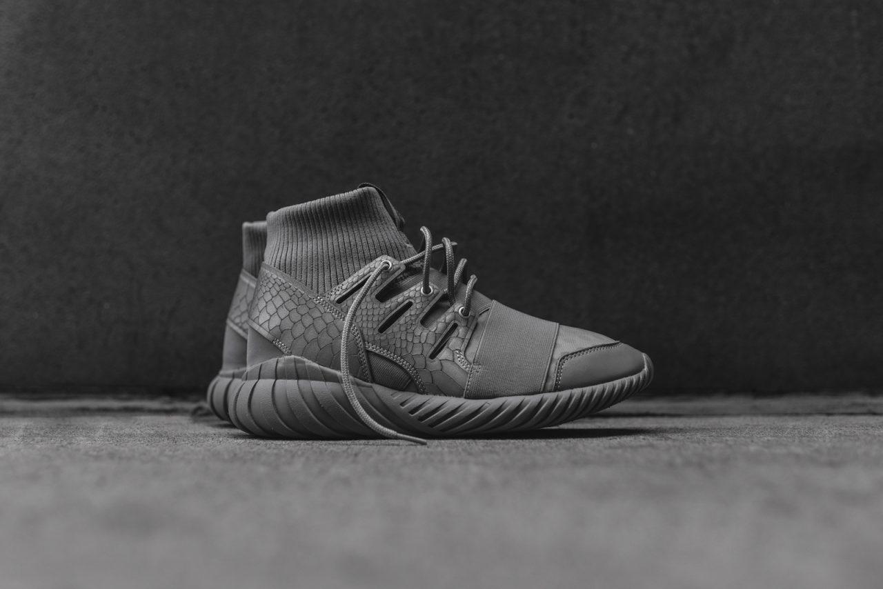 Adidas_originals_Tubular_Nova_stan_smith_doom