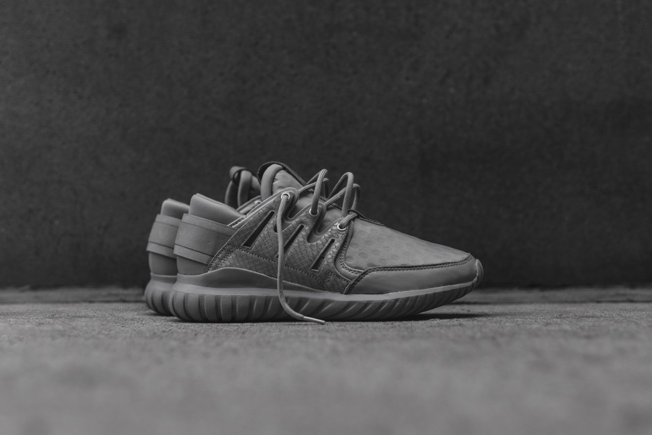 Adidas_originals_Tubular_Nova_stan_smith_doom