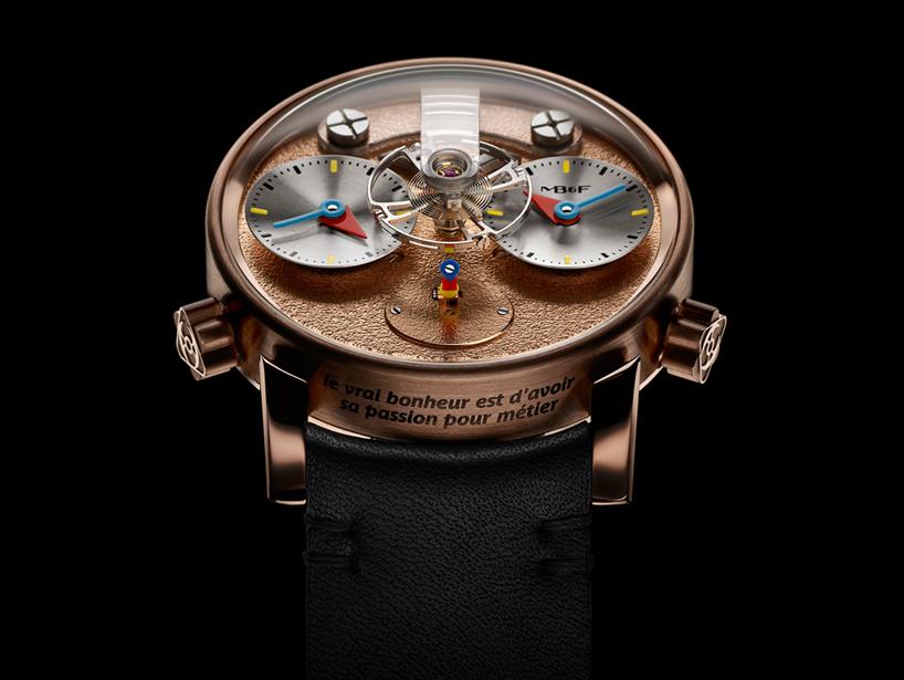 MBF-LM1-alain-silberstein-watch