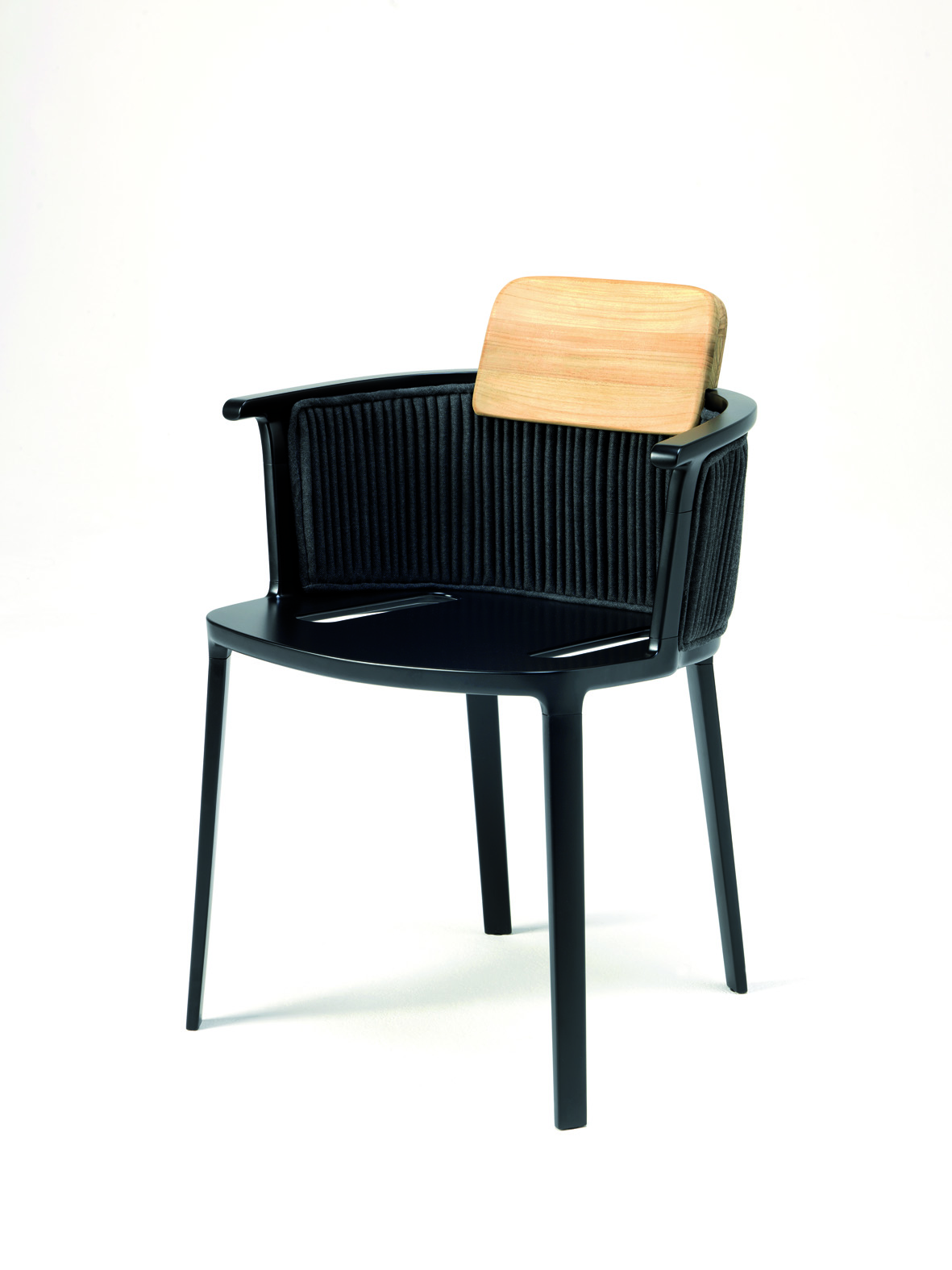nicolette_chair_by_patrick_norguet_for_ethimo