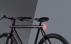 vanmoof-smart-bike-bicycle-design