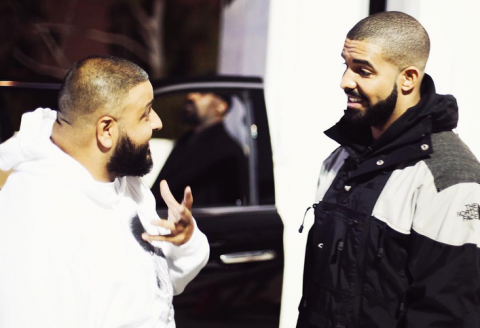 dj-khaled-drake-for-free-major-keys