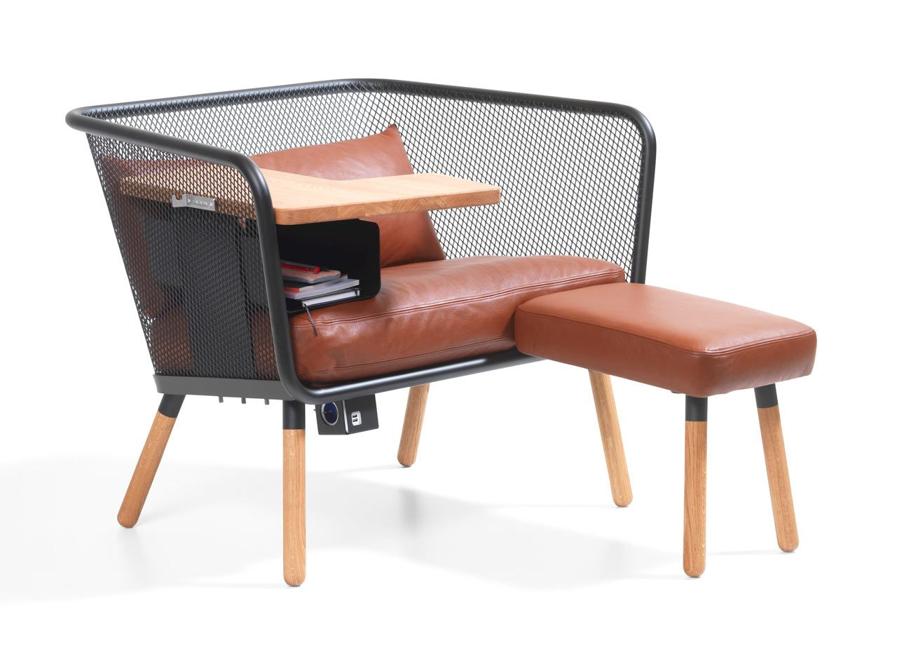 Honken-Workstation-Bla-Station-Bernstrand-Lindau-Borselius-design-chair-ottoman