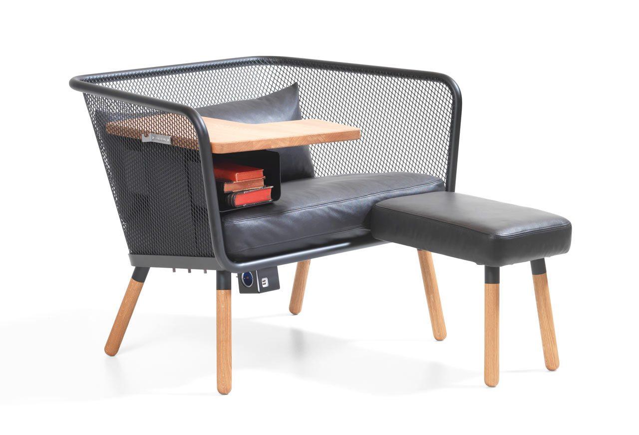 Honken-Workstation-Bla-Station-Bernstrand-Lindau-Borselius-design-chair-ottoman