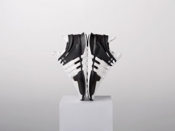 adidas-eqt-910-adv-support-1