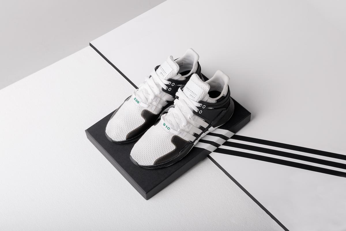 adidas-eqt-910-adv-support