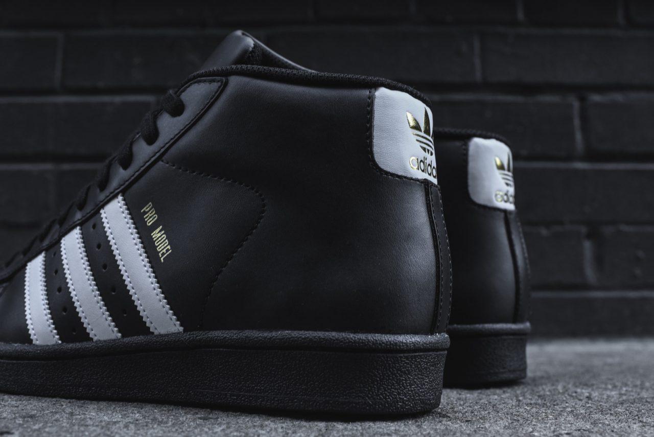 adidas_originals_pro_model_black_classic