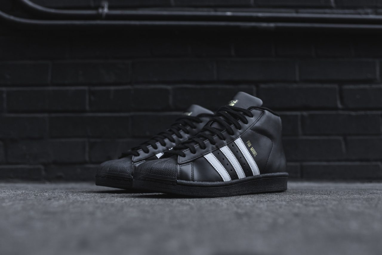 adidas_originals_pro_model_black_classic