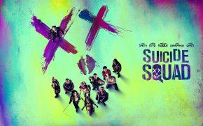 sucker_for_pain_Suicide_Squad_lil-wayne_ty-dolla-sign_wiz-khalifa_imagine-dragons_x-ambassadors_logic