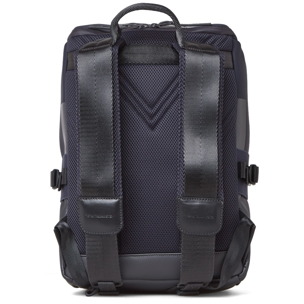y-3_qasa_backpack_s