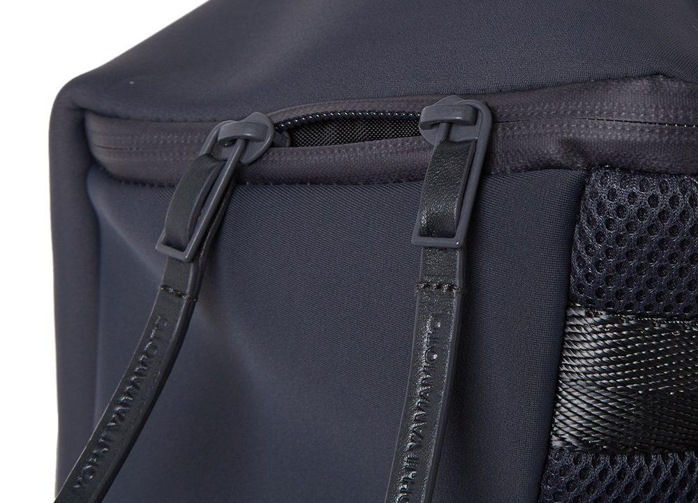 y-3_qasa_backpack_s
