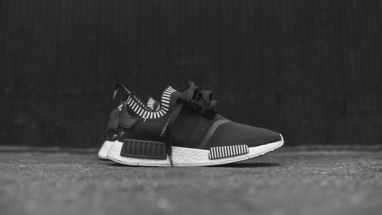 adidas_originals_nmd_r1