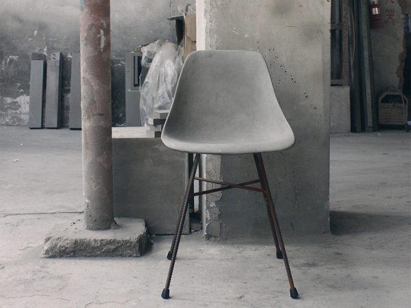 hauteville_chair_lyon_beton_concrete