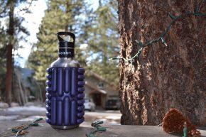 mobot-bottle