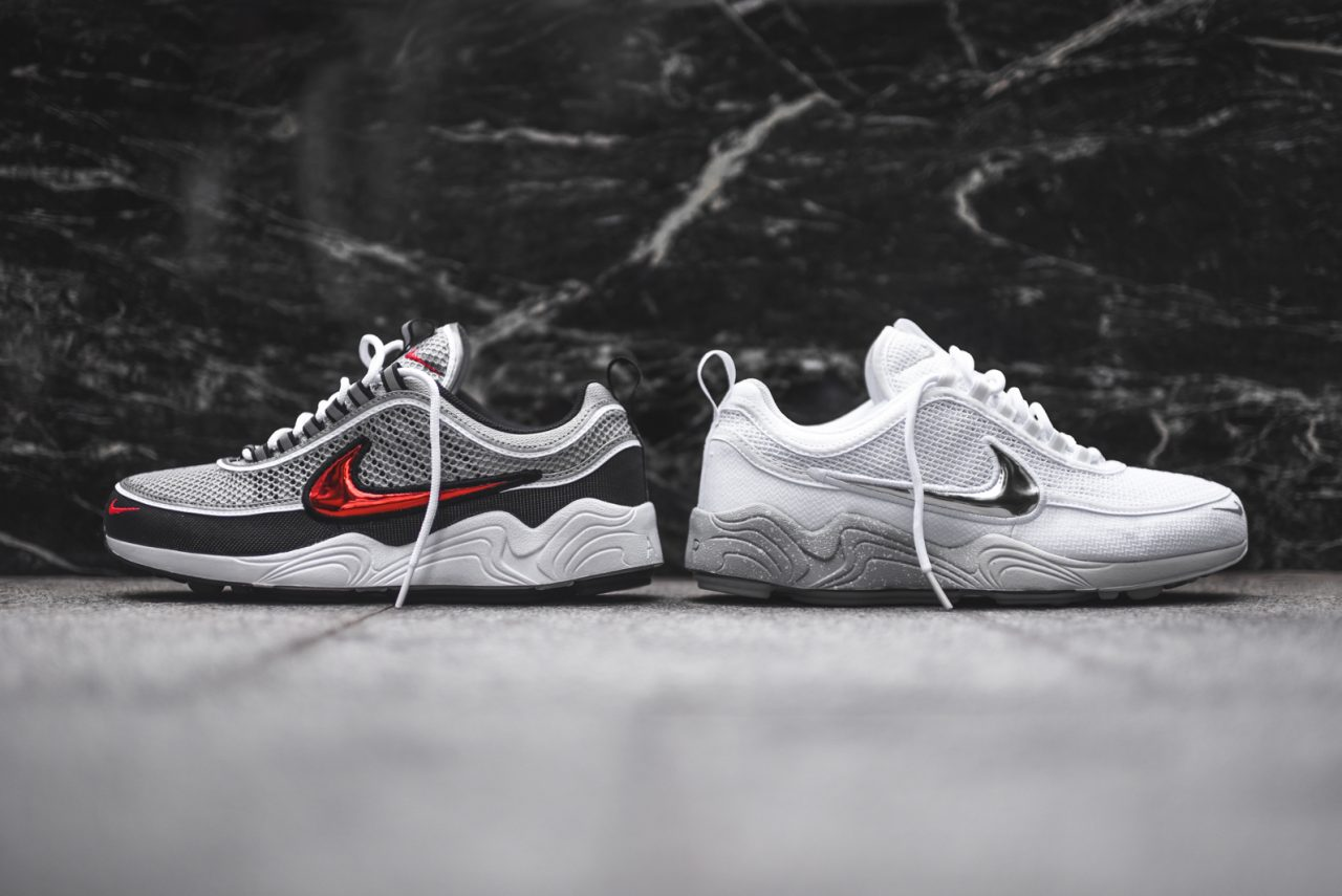 nike_air_zoom_spiridion