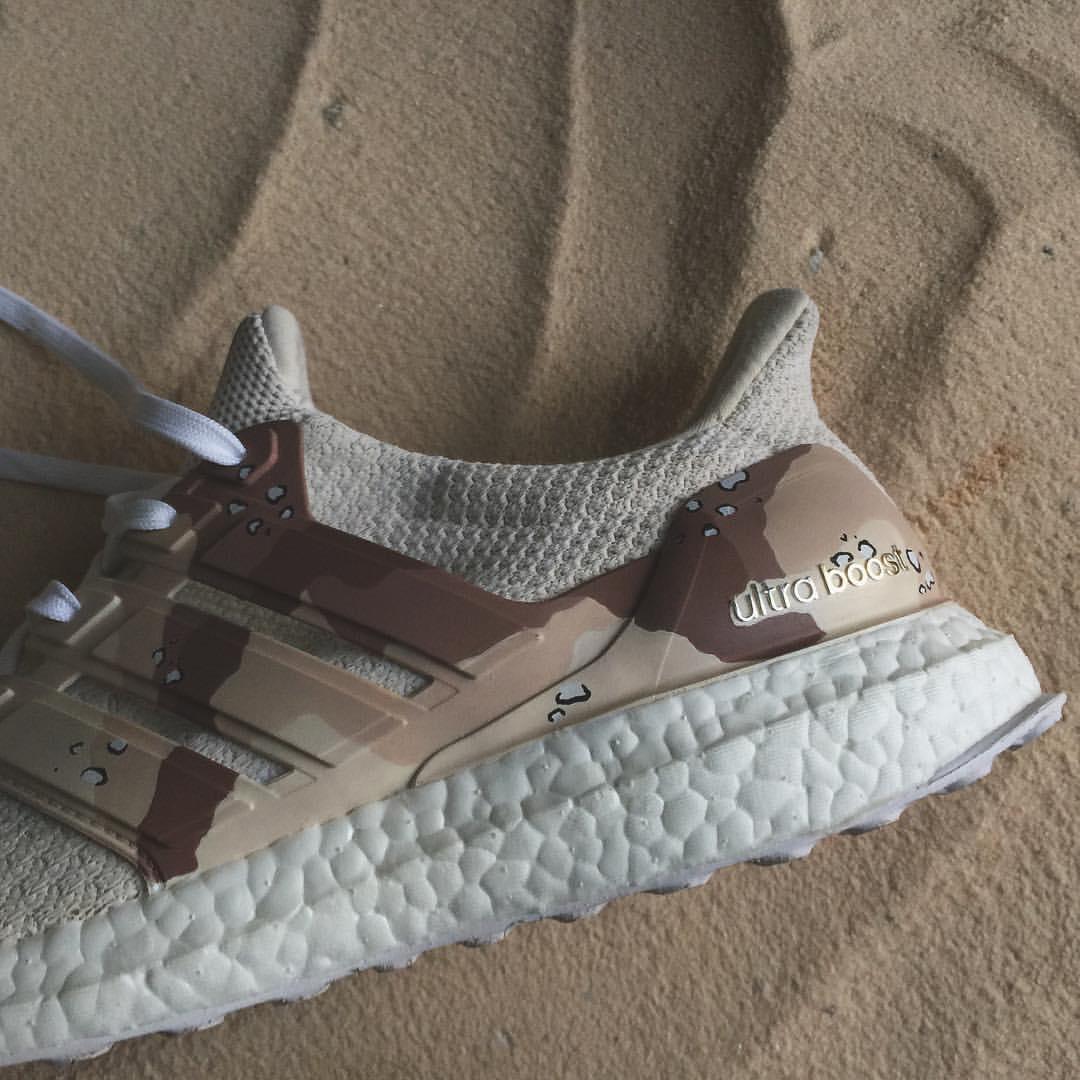 adidas_ultra_boost_alexander_john_design