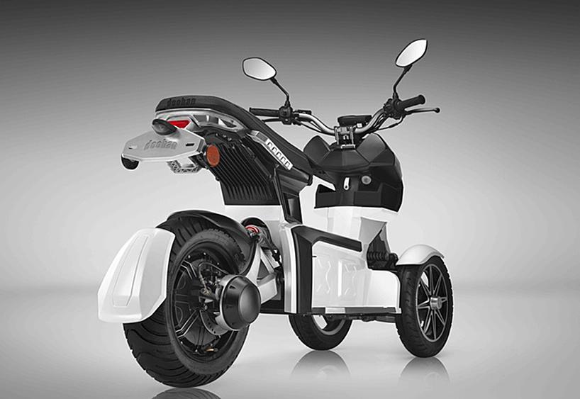 doohan-ev3-itank-electric-three_wheel-scooter
