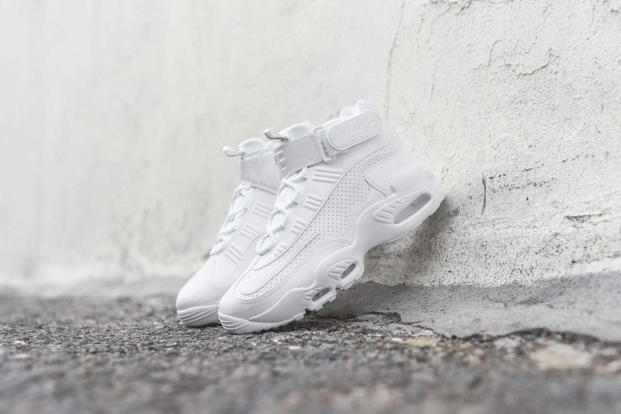 nike_air_griffey max_1_inductkid