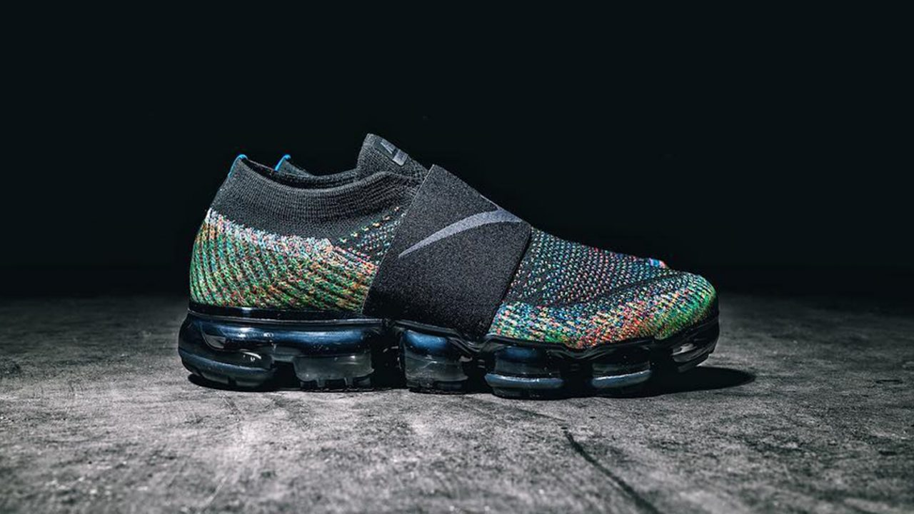 nike-air-vapormax-flyknit-laceless-multicolor