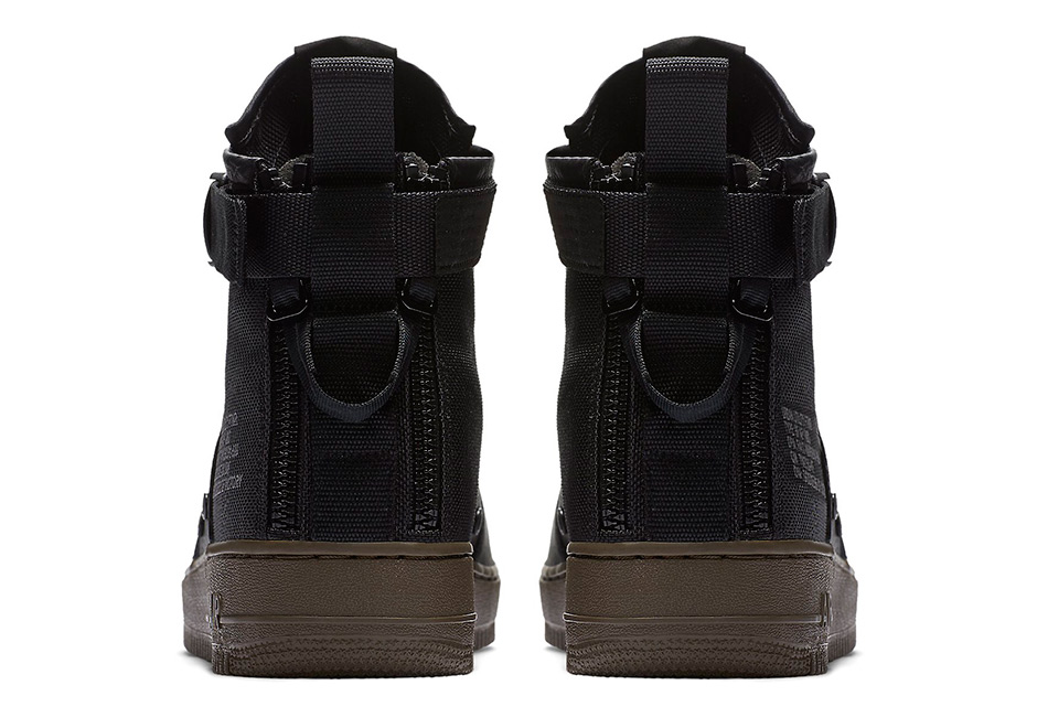 nike-special-field-air-force-1-mid