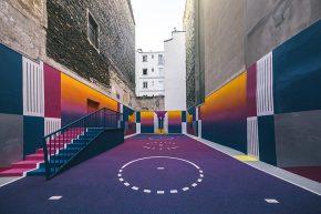 pigalle-basketball-court-nike-ill-studio-stephane-ashpool-paris