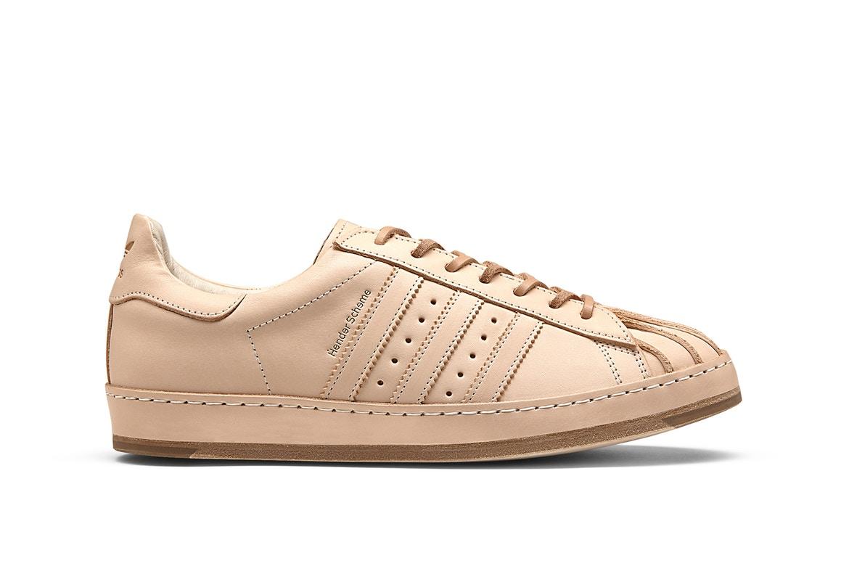 hender-scheme-adidas-originals