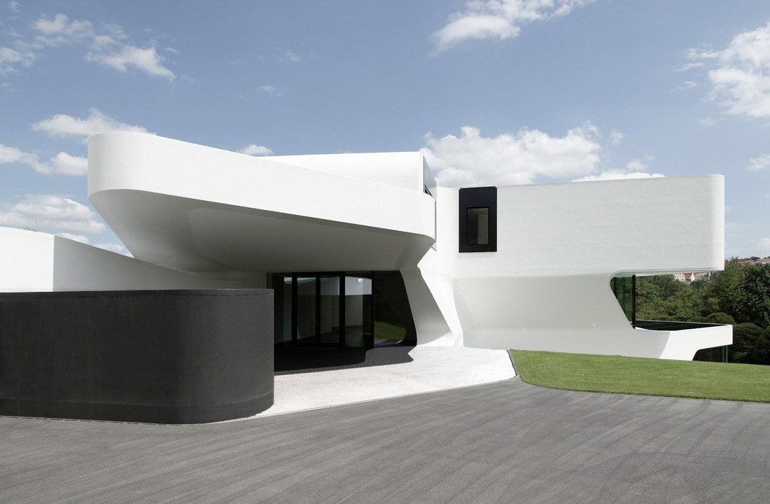 j-mayer-dupli-casa-architecture-german-germany