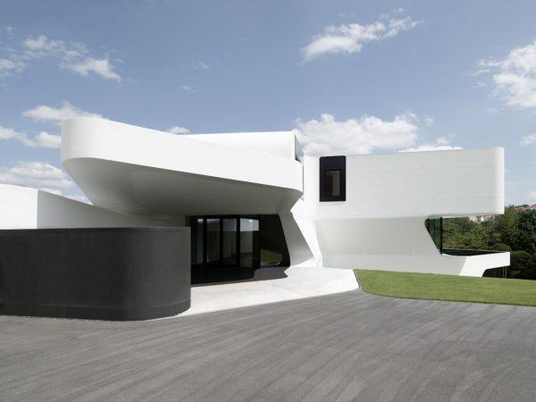 j-mayer-dupli-casa-architecture-german-germany