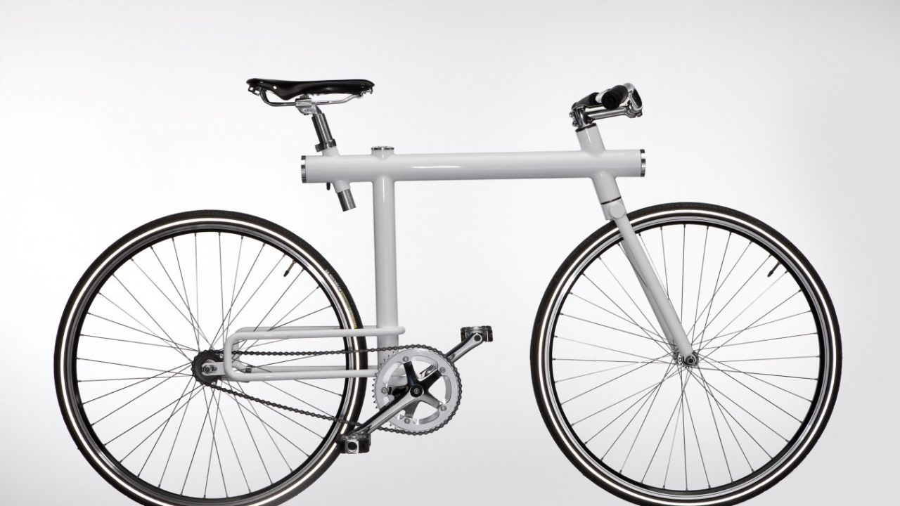 plus bike fabio bortolani ermanno righi erman bike dovetusai studio