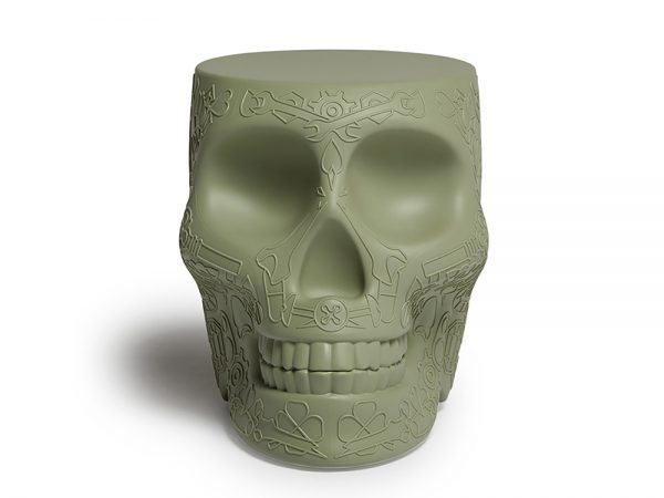 qeeboo-mexico-skull-stool-and-sidetable-by-studio-job
