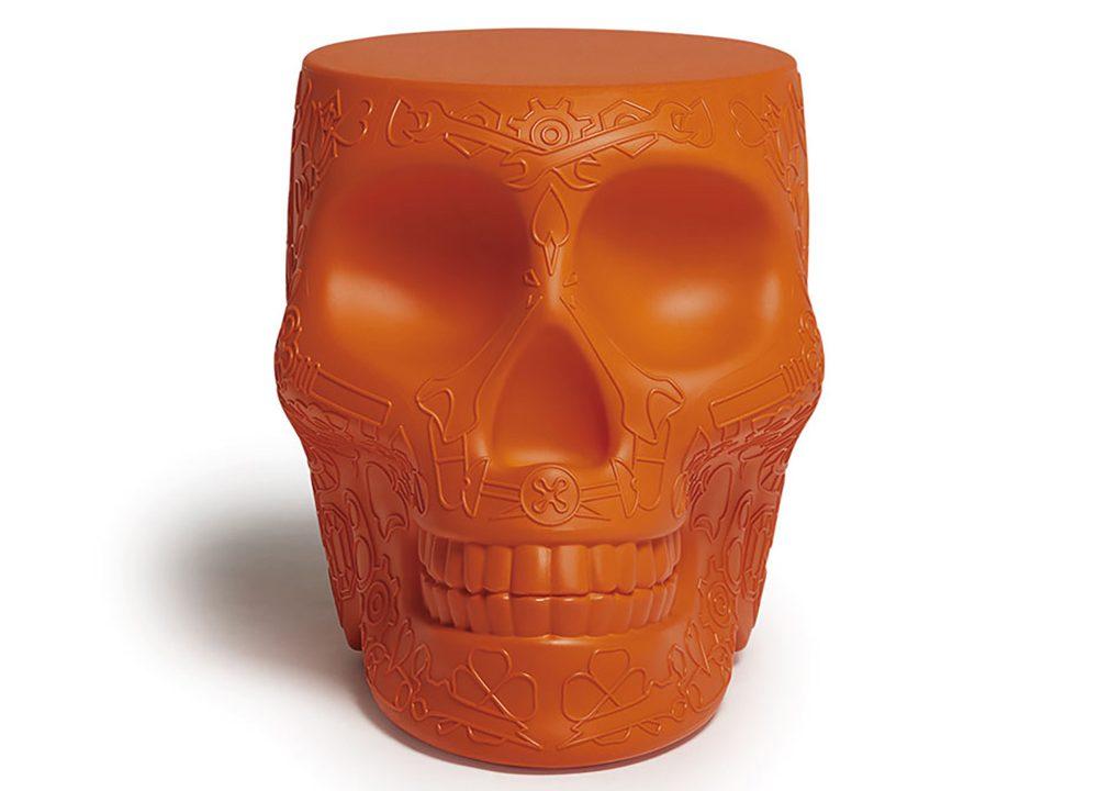 qeeboo-mexico-skull-stool-and-sidetable-by-studio-job
