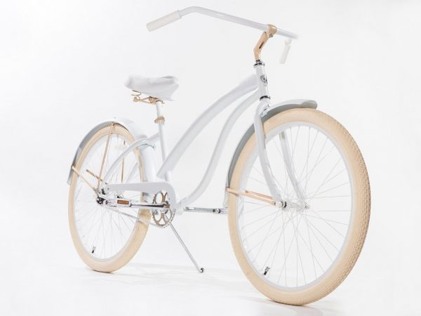 villy-customs-cruisers-bike-bicycle-design