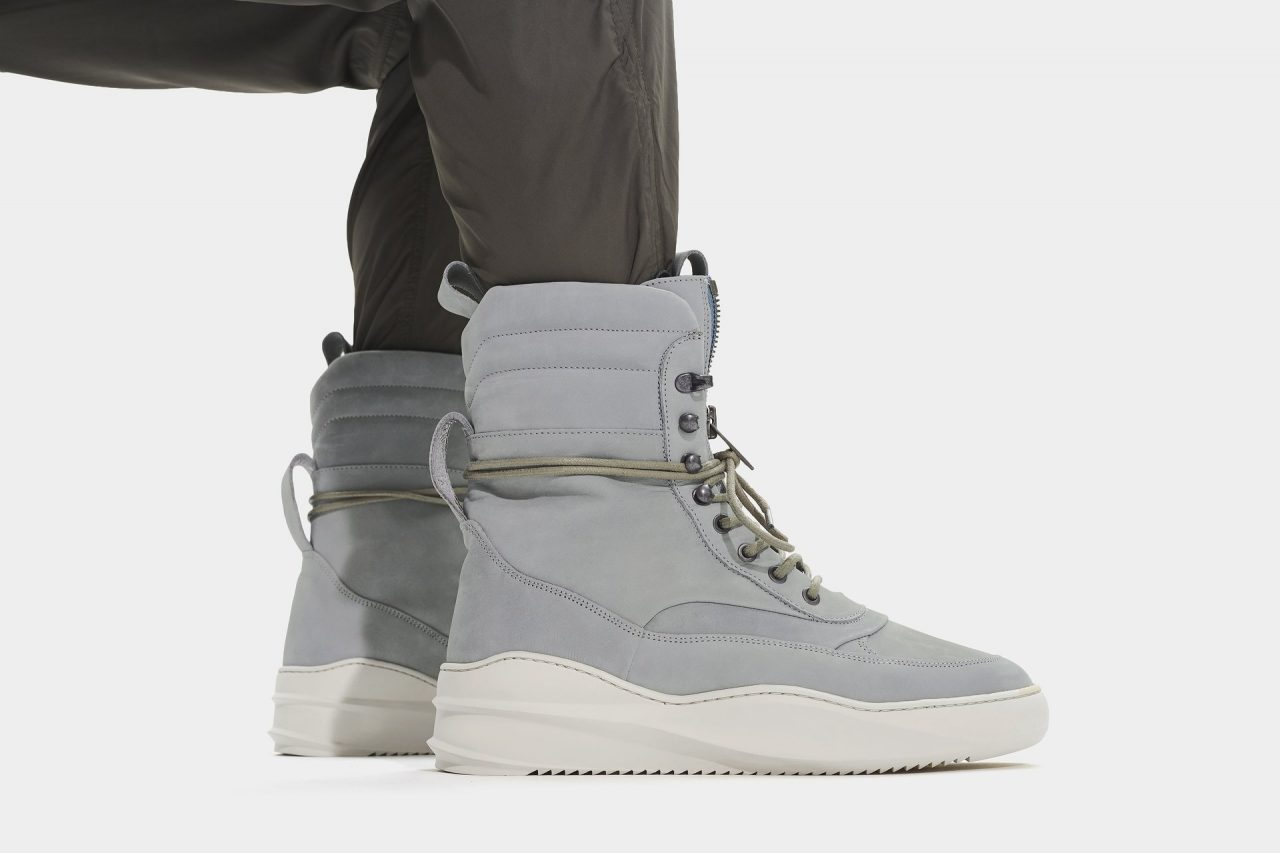 FILLING-PIECES-HIGH-FIELD-BOOT-SKY-TSAATAN