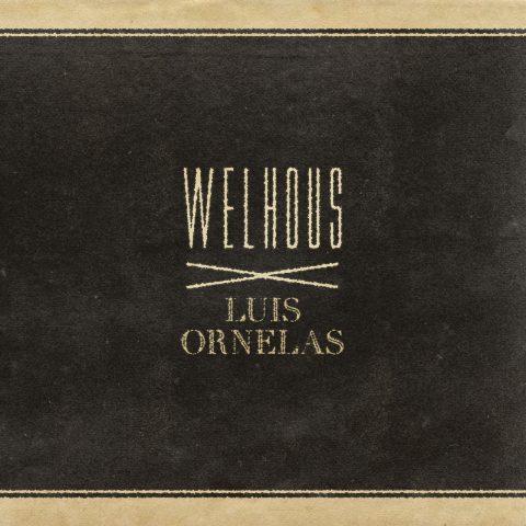 welhous x luis ornelas interview artwork