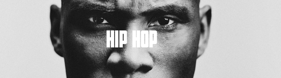 WELHOUS HIP HOP SPOTIFY PLAYLIST