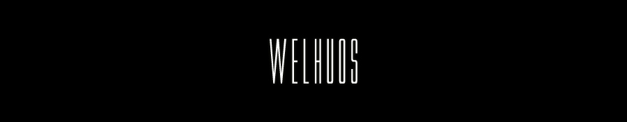 welhous about