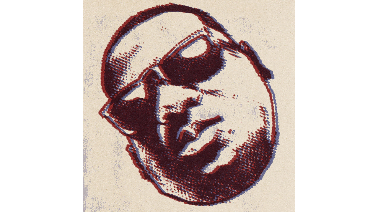 welhous luis ornelas artwork biggie smalls