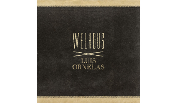 welhous x luis ornelas interview artwork